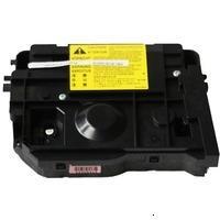 HP RM1-7940/FM4-9048