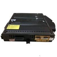 HP RM1-6122/RM1-6204
