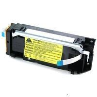HP RM1-2013/RM1-2084
