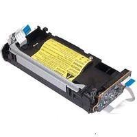 HP RM1-1812/RM1-2033