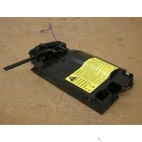HP RM1-0710/RM1-0524