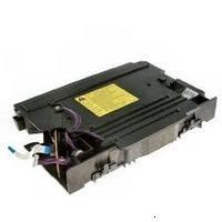 HP RG5-5590/RG5-5591