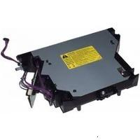 HP RM1-1067/RM1-1111
