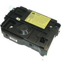 HP RM1-9135