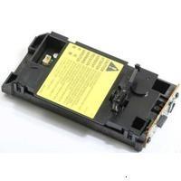 HP RM1-4030/RM1-4621