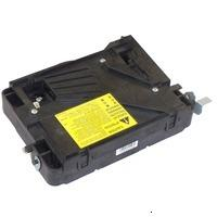 HP RM1-6476/RM1-6322