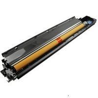 HP RG5-5662/RF5-3319