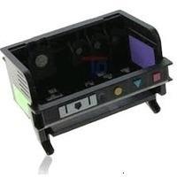 HP CN643A/CD868-30001/CD868-30002