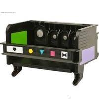 HP CN642A/CB326-30002/CB326-30001