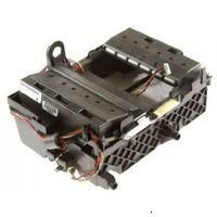 HP C7790-60476/Q1292-60206
