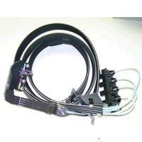 HP C7769-60381/C7769-60153