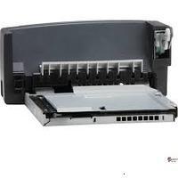 HP CF062-67901/CF062A