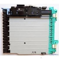 HP RM1-6441