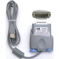 HP Q1342-60001/Q1342-69001