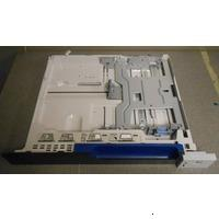 HP RM1-7138