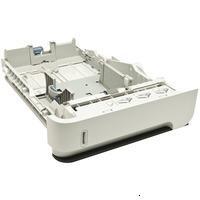 HP RM1-4559