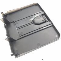 HP RM1-9678