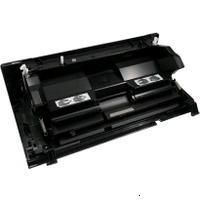 HP RM1-9145