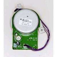 HP RM1-6378/RM1-6379