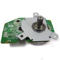 HP RM1-6520/RM1-6342