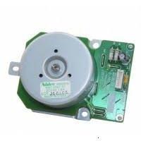 HP RL1-1657/RM1-5066