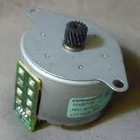 HP RM1-5419