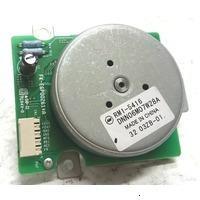HP RL1-1800/RM1-5416