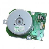 HP RL1-1659/RM1-5052/RM1-5065