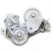 HP RM1-4526