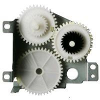 HP RM1-9157