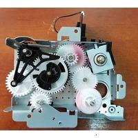 HP RM1-8415