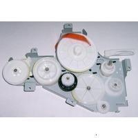 HP RM1-4253