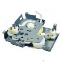 HP RM1-1066