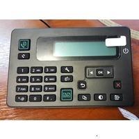 HP CF484-60115