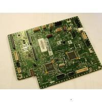 HP RM1-7041