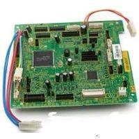 HP CE707-67906