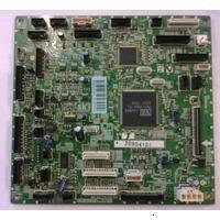 HP RM1-8119/RM1-9232