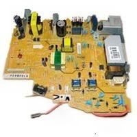 HP RM1-2316