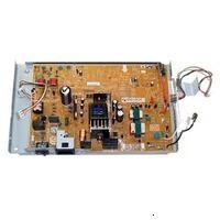 HP RM1-0565