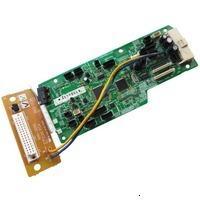 HP RM1-4098/RM1-2651