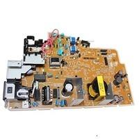 HP RM1-7902