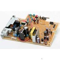 HP RM1-7630