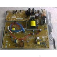 HP RM1-9299/RM1-9038