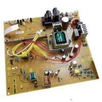 HP RM1-9309/RM2-7791
