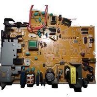 HP RM1-4602