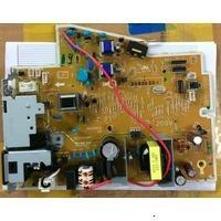 HP RM1-7591