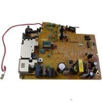 HP RM1-4628