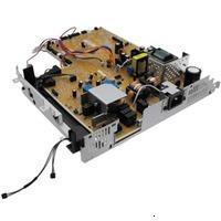 HP RM1-6318/RM1-6481