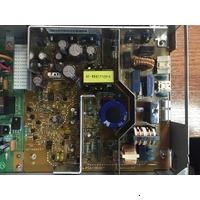 HP RH3-2249//Q1860-69007