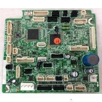 HP RM1-8293